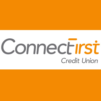 Connect First Caisse populaire